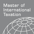 Universität Hamburg - International Tax Institute (IIFS)