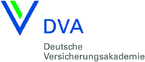 Bachelor of Insurance Management bei Deutsche Versicherungsakademie