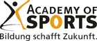 Kursleiter für autogenes Training bei Academy of Sports GmbH