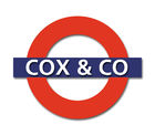 English for Receptionists bei Cox  und Co Language Management GbR