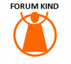 Forum Kind - Bettina Kinn