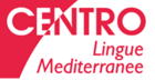 Group Course German - the best conditions in Ffm bei Centro Lingue Mediterranee