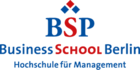 Kommunikationsmanagement bei BSP Business School Berlin – Hochschule für Management