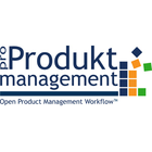proProduktmanagement