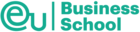 MBA in Sports Management bei EU Business School