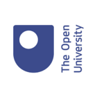 Open University Business School