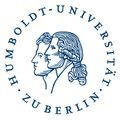 German Turkish Masters Program in Social Sciences bei Humboldt-Universität zu Berlin