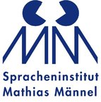 Latein bei Spracheninstitut Mathias Männel