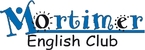 English for You bei Mortimer English Club