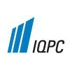 Core Banking-Management derKernbank IT bei IQPC GmbH
