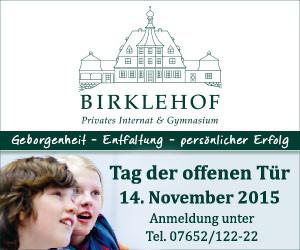 Birklehof-Tag_der_offenen_Tür